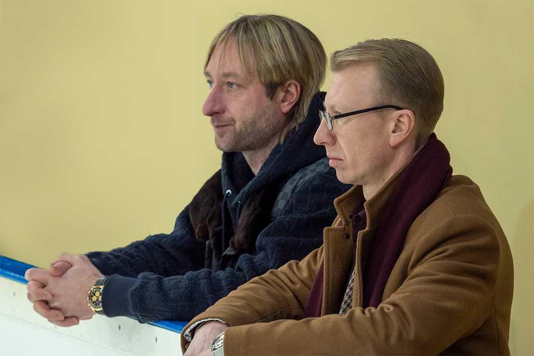Источник: sport.business-gazeta.ru
