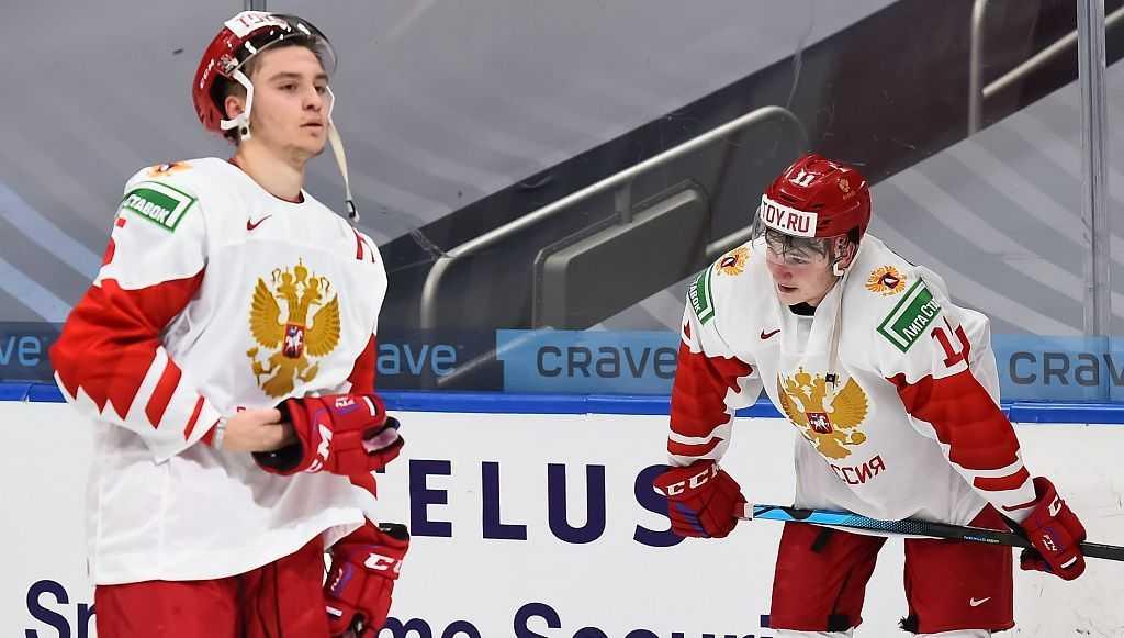 Источник: sport-express.ru