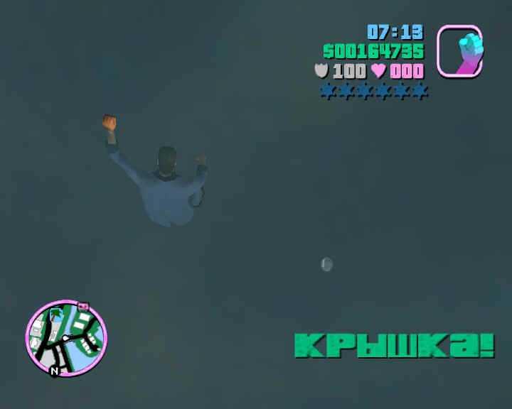 forums.playground.ru